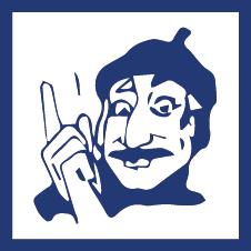 logo-Plan-Keukens
